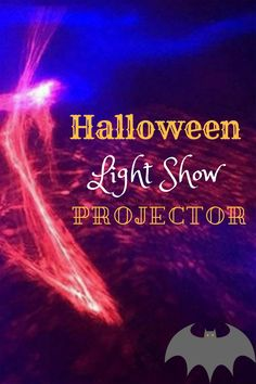 Top 5 great options of Halloween Light Show Projector to help you turn your outdoor into creepy landscape Halloween Light Show, Halloween Decorations, Creepy, Landscape, Top, Outdoor, Outdoors, Halloween Prop, Outdoor Games