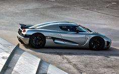 koenigsegg agera r wallpaper super cars