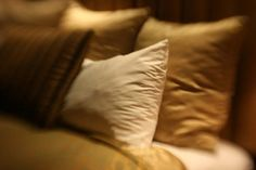 4 Tips to Help You Get to Sleep Faster