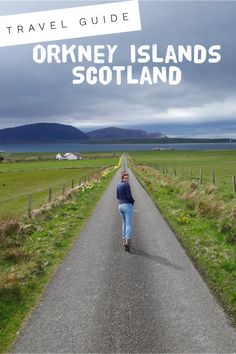 The Travel Hack's Guide to the Orkney Islands - - I took a trip to the Orkney Islands and had the most amazing week in a stunning area of the UK. Here's what I got up to and my guide to the Orkney Islands. Scotland Road Trip, Scotland Travel, Mary Queen Of Scots, Inverness, Belfast, Travel Destinations, Travel Tips, Travel Hacks, Travel Ideas