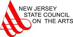 Rutgers Film Co-op   New Jersey Media Arts Center