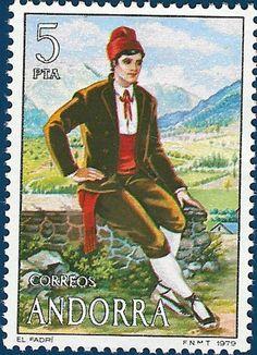Andorra #xaritourfamilias