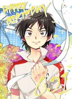 Captain Tsubasa, Memes, Fan Art, Manga, My Love, Anime, Wattpad, Soccer, Football