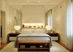 Decor Salteado - Blog de Decoração | Design | Arquitetura | Paisagismo: Banheiros