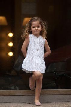 Малыш платье / девочек Одежда / детская одежда/ночная рубашка платье летнее платье
