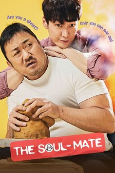 Watch The Soul-Mate Online Free Streaming, Watch The Soul-Mate Online Full Movies Streaming In HD Quality, Let's go to watch the latest movies of your favorite movies, The Soul-Mate. come on join us!!