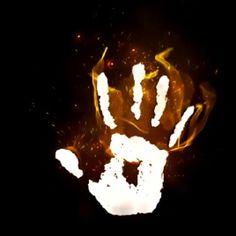 Steam Workshop :: The Dark Brotherhood Resurrection: Part 1 Dark Brotherhood, Elder Scrolls, Skyrim, The Darkest, Workshop, Inner Circle, Nerd, Drawing, Painting
