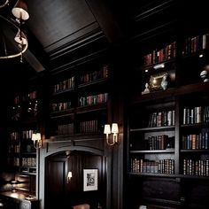 My life as a hogwarts student Future House, My House, Die Renaissance, Interior And Exterior, Interior Design, Slytherin Aesthetic, Gothic House, Gothic Architecture, Room Wallpaper