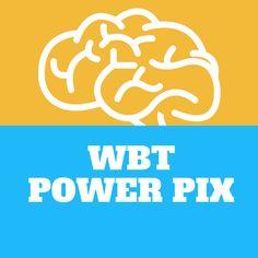 Whole Brain Teaching Power Pix for teaching core concepts Close Reading, Guided Reading, Behavior Management, Classroom Management, Teacher Binder, Teacher Stuff, Reading Task Cards, Behavior Plans, First Grade Sight Words