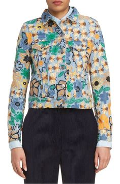 30+ Of The Best New Buys At Nordstrom+#refinery29