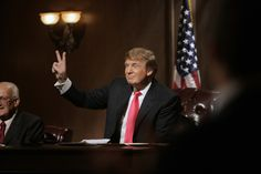 50 de lectii despre succes de la Donald Trump