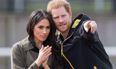 La boda del príncipe Enrique y Meghan Markle, un negocio millonario Un informe asegura que el enlace reportará 1.000 millones de libras y que la exactriz igualará a la duquesa de Cambridge, o incluso la sobrepasará, en su influencia en la moda #Gente #Meghan Markle #Enrique de Inglaterra #Kate Middleton #Guillermo de Inglaterra #Famosos #Monarquía #Política #celebrities #meghanmarkle #news #fashion #bodas #world http://es.globedia.com/boda-principe-enrique-meghan-markle-negocio-millonario