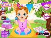 Princess Peach, Fictional Characters, Self, Fantasy Characters