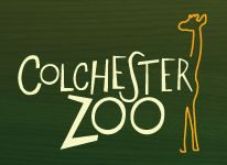 Zoo Jobs: Experienced Elephant Keeper