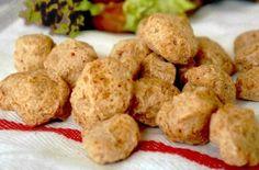 Соевое мясо - польза и вред. Как готовить соевое мясо и фарш - рецепты вкусных блюд с фото