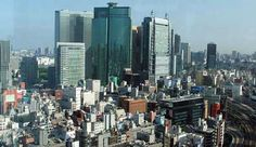 Tokyo prices - food prices, beer prices, hotel prices, attraction prices - Price of Travel