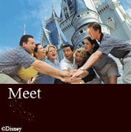 B Hotels & Resorts Moving To Florida, Sunshine State, Orlando Florida, Social Events, Hotels And Resorts, Walt Disney World, Places Ive Been, Travel, Viajes