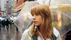 The 25 Best Films Directed By Female Filmmakers