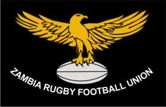 Image result for zambia rugby union crest Rugby Nations, Crests, Team Logo, Football, Logos, Friends, Sports, Life, Image