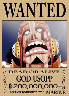 GOD USOPP $200.000.000