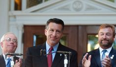 nice Nevada Gov. Brian Sandoval will not run for US Senate in 2016 Check more at http://worldnewss.net/nevada-gov-brian-sandoval-will-not-run-for-us-senate-in-2016/