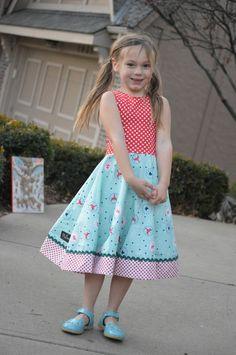 Matilda Jane Platinum and #livieandluca #kids #shoes adorable