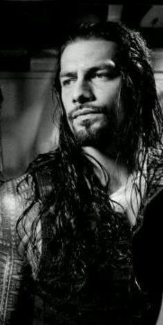 What a beautiful man.....