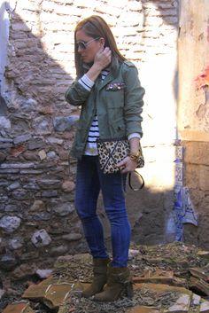 http://glorycloset.blogspot.com.es/