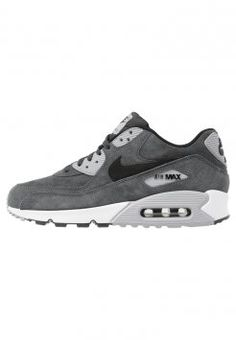 innovative design f118d 2bbdf Storlek 38 Nike Air Max 90 online   Dam   Herr