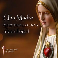 Mejores 29 Imagenes De Virgen Maria Con Mensajes En Pinterest