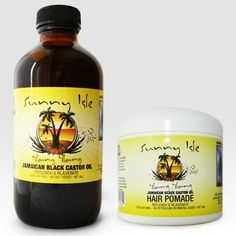 and Ylang Ylang Hair Pomade 4 oz. by Sunny Isle . Jamaican Black C Benefits Of Coconut Oil, Oil Benefits, Young Living, Ylang Ylang Öl, Coconut Oil For Lips, Hair Breakage, Hair Frizz, Spot Light, Cooking With Coconut Oil
