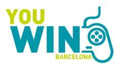 YouWin Barcelona 2015