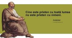 Image result for oamenii falsi citate Ecards, Friends, Memes, Quotes, Movie Posters, Art, E Cards, Amigos, Quotations
