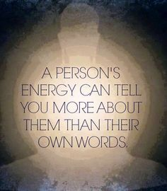 The energy a person communicates is more real than the words they speak. Quotes To Live By, Me Quotes, Calm Quotes, Strong Quotes, Chakras Reiki, A Course In Miracles, E Mc2, Think, Quantum Physics