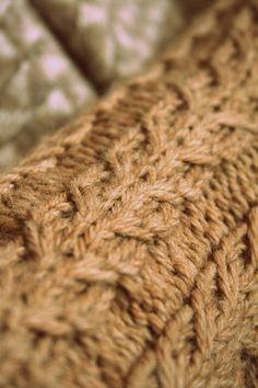 Knitting Socks, Arts And Crafts, Knit Socks, Art And Craft, Crafts, Art Crafts