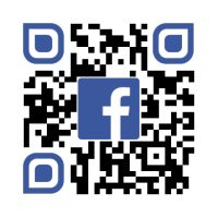 QR Code Generator - New Manage Dream Furniture, Classic Furniture, Furniture Making, Qr Code Generator, Company Logo, Coding, Programming