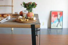 Handig: de Adap. Table - Roomed | roomed.nl