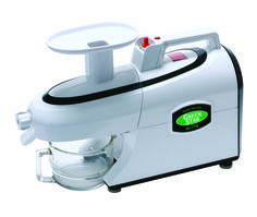 1000+ images about Twin Gear Juicers on Pinterest Juicers, Juicing and Frozen fruit