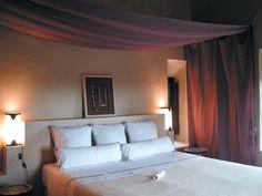 La Maison des Rêves  #dreamhouse #maroc #morocco #vacation #vacances #luxe #voyage  http://www.mymoonspots.com/la-maison-des-reves-dar-ahlam/