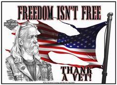 Good morning all.  Hope everyone has a good weekend! - http://www.sonsoflibertytees.com/patriotblog/good-morning-all-hope-everyone-has-a-good-weekend/