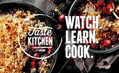Back to Uni Key Lime Pie, Vegan Pumpkin, Spring Recipes, Aldi Offers, Dymo Label, Cooking, Breakfast, Uni, Plastic