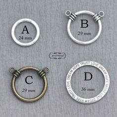 Collier de lunettes porte-lunettes de lecture support de   Etsy Porte  Lunettes, Collier e250f9418799