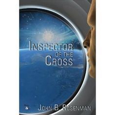Inspector of the Cross (Kindle Edition)  http://laptopnotebook.10h.us/amazon.php?p=B007USB0YU  B007USB0YU