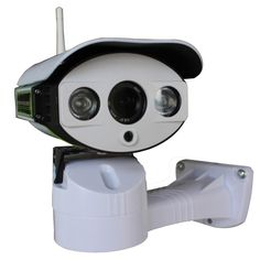 211.18$  Buy now - http://ali9fw.worldwells.pw/go.php?t=32713839600 - SunEyes SP-P1803SWZ 1080P PTZ IP Camera Outdoor Wireless Full HD Pan/Tilt/Zoom 6-22mm Optical Zoom with Micro SD Slot ONVIF
