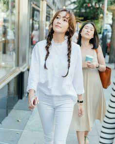 #jessicastyle #jessica #jung #jessicajung #snsd #sm #jessica #jessicajung #jung #jungsister #sica #sicachu ^-^ #jessie #jess #snsd #girlsgeneration #gg #soshi #soshistar #taeyeon #yuri #hyoyeon #yoona #sooyoung #seohyun #tiffany #yahoo #phantasia