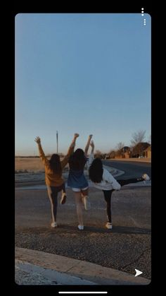 Best Friends Shoot, Best Friend Poses, Cute Friends, Boy Best Friend Pictures, Friend Photos, Boy And Girl Friendship, Friendship Photography, Friendship Pictures, Best Friends Aesthetic