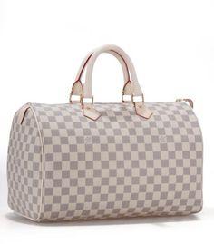Louis Vuitton,Louis Vuitton louis-vuitton inspiring