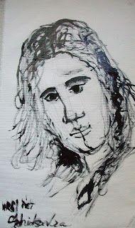 Bianca David - pictura.arta.creatie