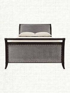 50 Best Beds Headboards Images Bedroom Ideas Dorm Ideas King Beds