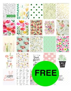 Looking for some FREE monthly planner sticker printables? You've found the best list monthly planner printable free stickers I could find! So let's get started decorating our planners with these cute monthly planner printable! To Do Planner, Free Planner, Erin Condren Life Planner, Planner Pages, Happy Planner, Planner Ideas, Planner Diy, Monthly Planner, Wash Tape